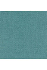 Lineco Bookcloth Turquoise 17X19
