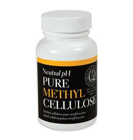 Lineco Metyl Cellulose Adhsv 1.5 Oz