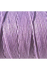 Crawford Waxed Linen Thread Lavender 2Ply/50 Gram X 190Yard