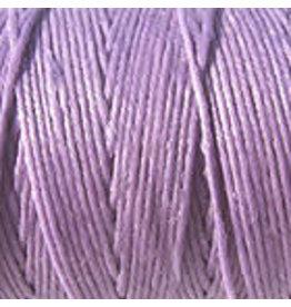 Crawford Waxed Linen Thread Lavender 2Ply/50 Gram X 190Yard