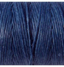 Crawford Waxed Linen Thread Royal 2Ply/50 Gram X 190Yard