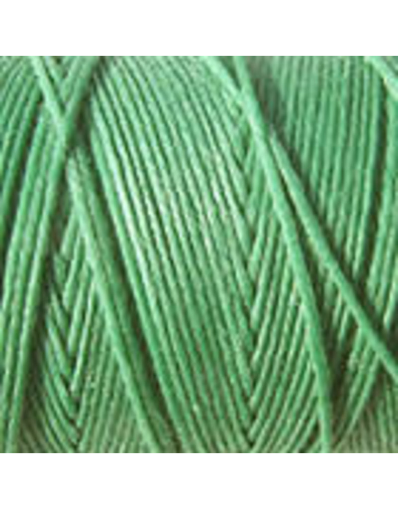 Crawford Waxed Linen Thread Sage 2Ply/50 Gram X 190Yard