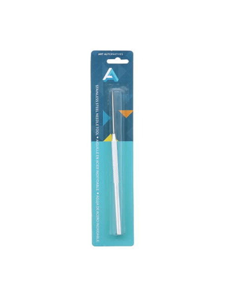 Art Alternatives Pro Needle Tool