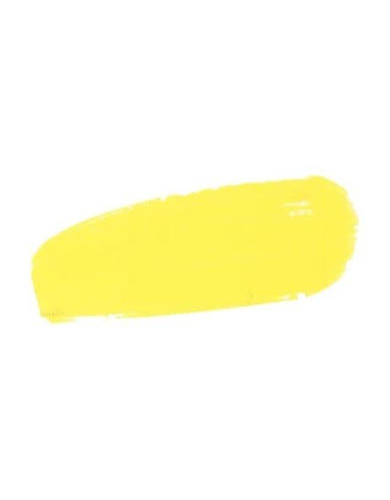 Golden Hb Bismuth Vanadate Yellow 2oz Tube-2