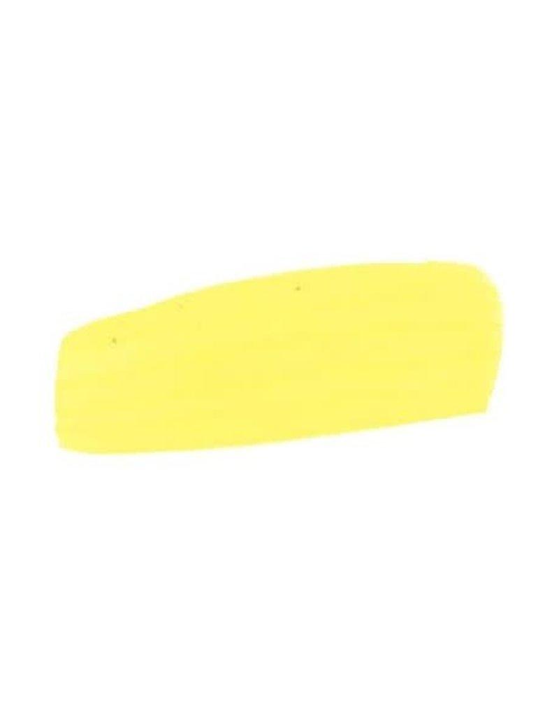 Golden Hb C.P. Cad. Yellow Primrose 2oz Tube-2