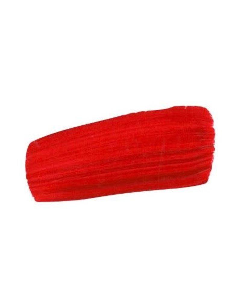 Golden Hb Cad. Red Medium Hue 2oz Tube-2