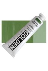 Golden Hb Chromium Oxide Green 2oz Tube-2