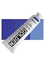 Golden Hb Cobalt Blue 2oz Tube-2