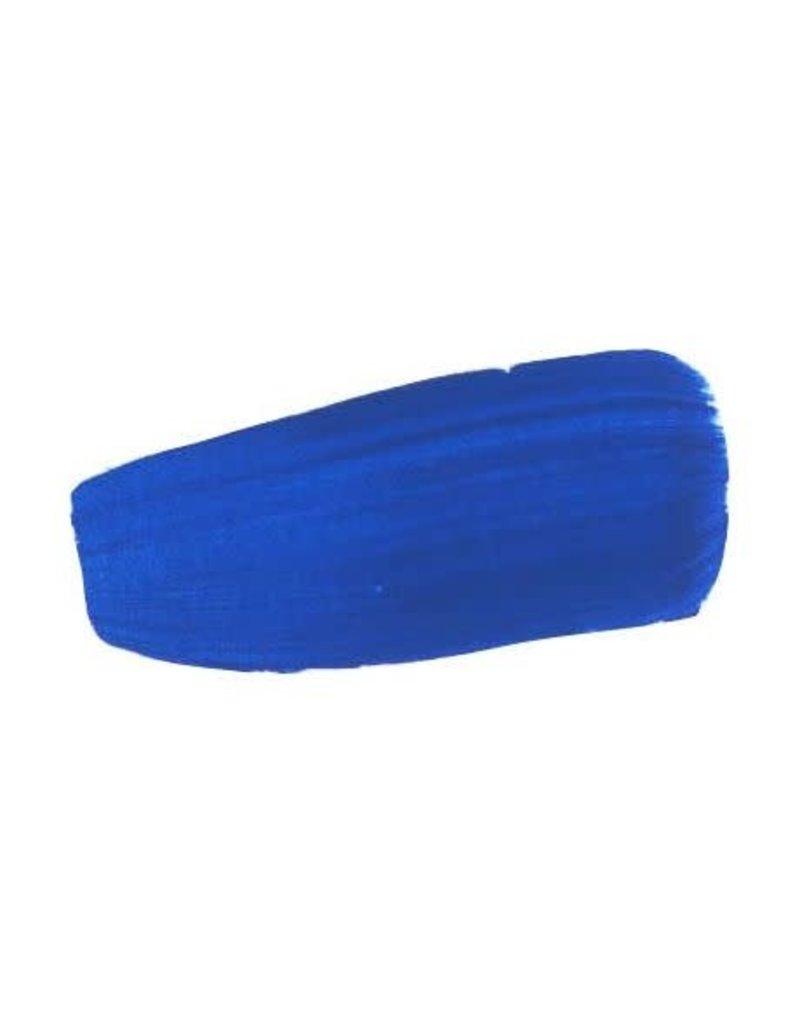 Golden Hb Cobalt Blue Hue 2oz Tube-2