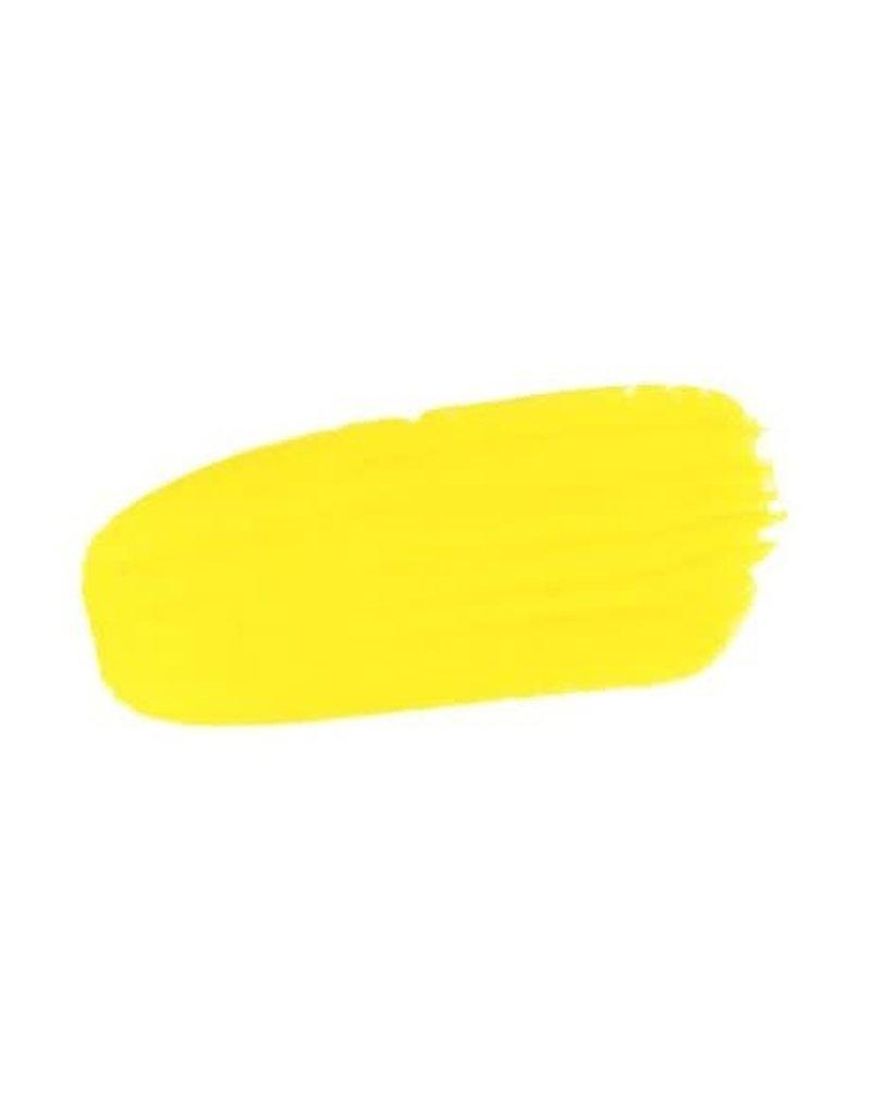 Golden Hb Hansa Yellow Medium 2oz Tube-2