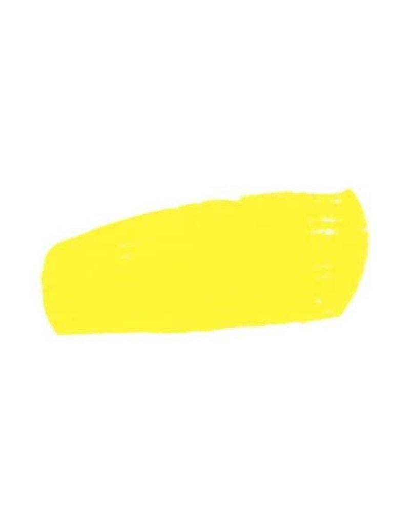 Golden Hb Hansa Yellow Opaque 2oz Tube-2