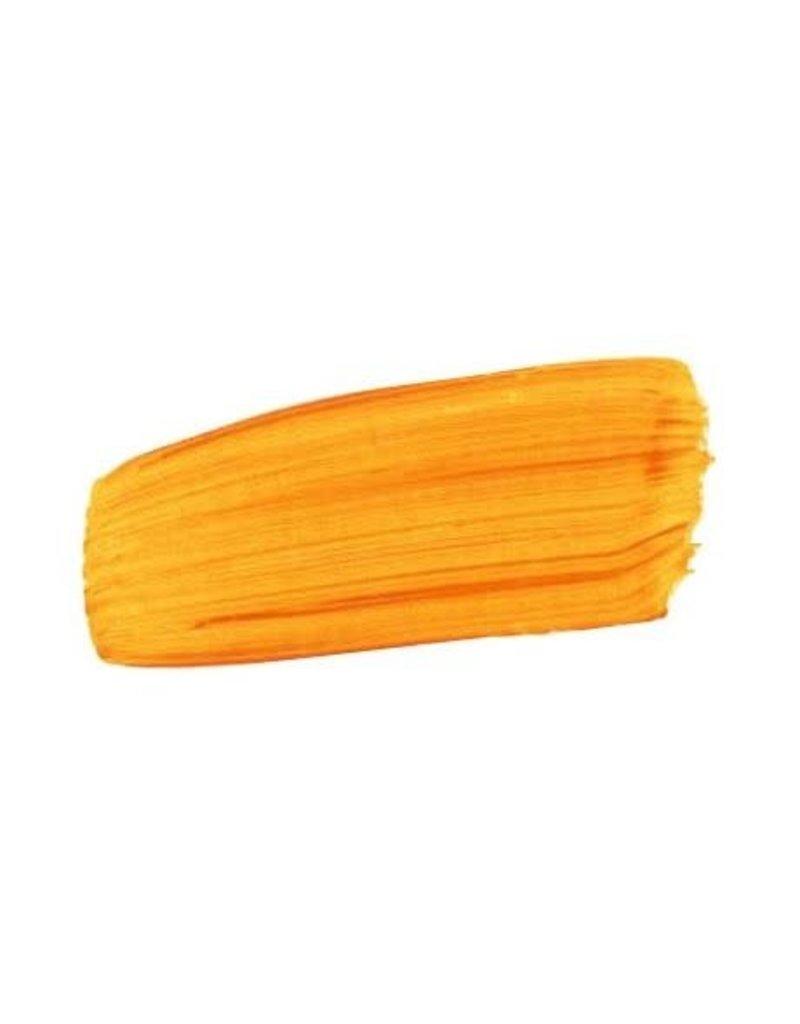 Golden Hb Indian Yellow Hue 2oz-2