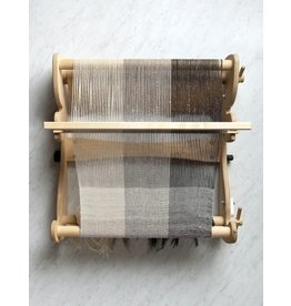 Schacht Cricket Loom Kit 15''