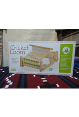 Schacht Cricket Loom Kit 15""
