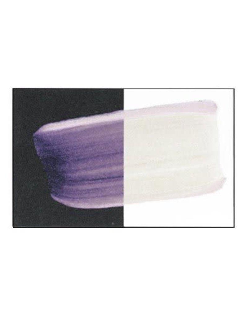 Golden Hb Interference Violet (Fine)-2