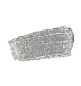 Golden Hb Iridescent Silver (Fine)-2