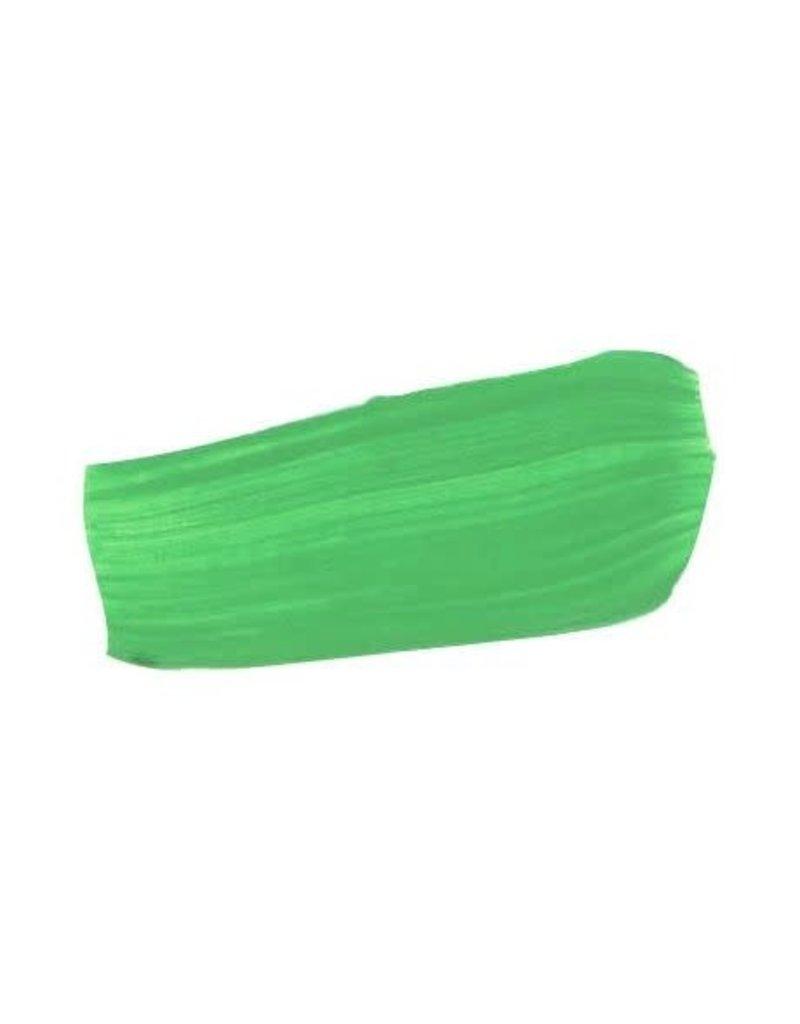 Golden Hb Light Green Blue Shade 2oz Tube-2