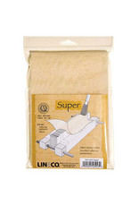 Lineco Super-Cotton Sheet 18X36 In