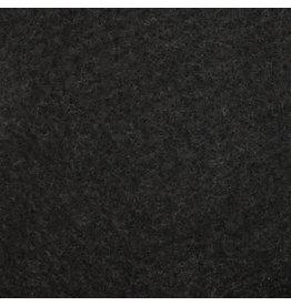 Darice 9X12 Felt Square Black