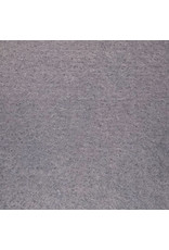 Darice 9X12 Felt Square Grey