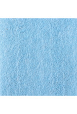 Darice 9X12 Felt Square Light Blue