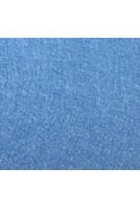 Darice 9X12 Felt Square Med Blue