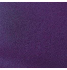 Darice 9X12 Felt Square Purple