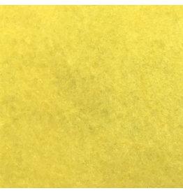 Darice 9X12 Felt Square Yellow