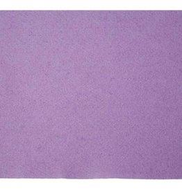 Darice 9X12 Felt Square Lavender