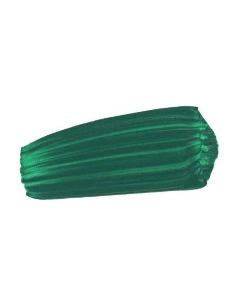 Golden Hb Permanent Green Light 2oz Tube-2