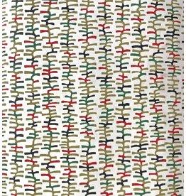 Hiromi Paper, Inc Katazomc 25X38 # A 139