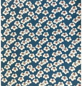 Hiromi Paper, Inc Katazomc 25X38 # B 171