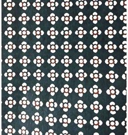 Hiromi Paper, Inc Katazome 25X38 # A52