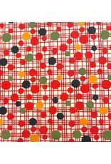 Hiromi Paper, Inc Katazome 25X38 # C37