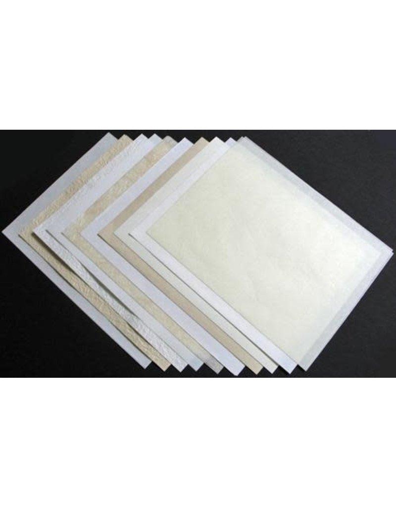 Hiromi Paper, Inc Washi Inkjet Sample Pack