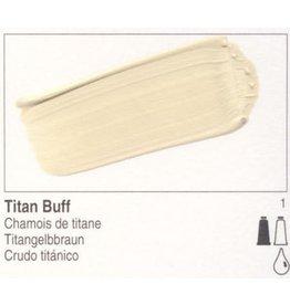 Golden Hb Titan Buff 2oz Tube-2