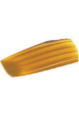 Golden Hb Trans. Yellow Iron Oxide 2oz Tube-2