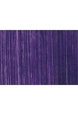 Golden Hb Ultramarine Violet 2oz Tube-2