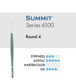Princeton Summit Syn Brstl Rnd 4