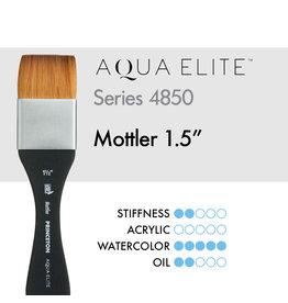 Princeton Aqua Elite Syn Kol Wc Mottlr 1.5