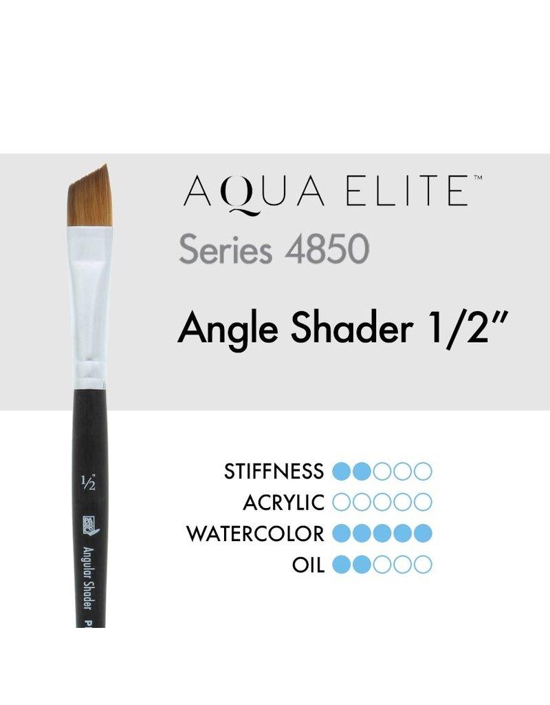 Princeton Aqua Elite Syn Kol Wc An Shd 1/2
