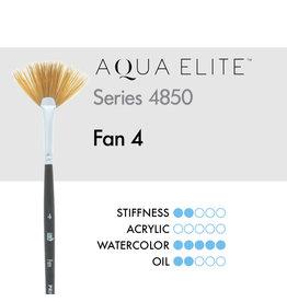 Princeton Aqua Elite Syn Kol Wc Fan 4