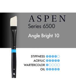Princeton Aspen Angle Bright 10