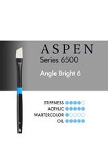 Princeton Aspen Angle Bright 6