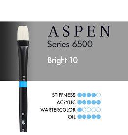 Princeton Aspen Bright 10