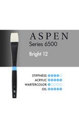 Princeton Aspen Bright 12