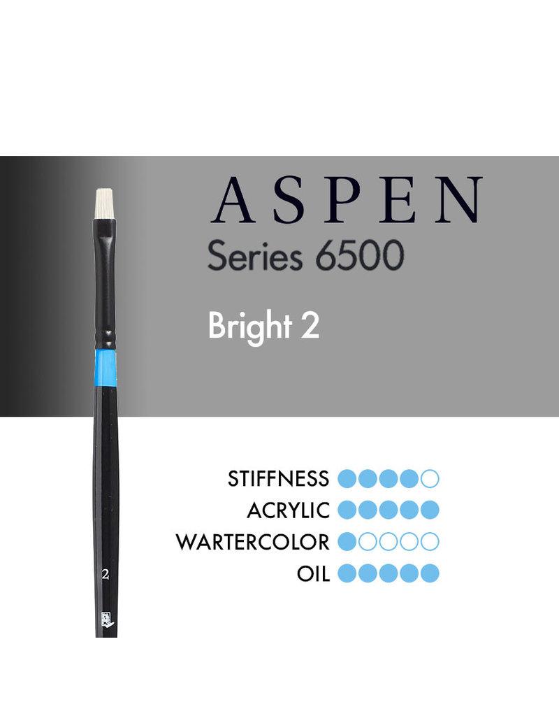 Princeton Aspen Bright 2