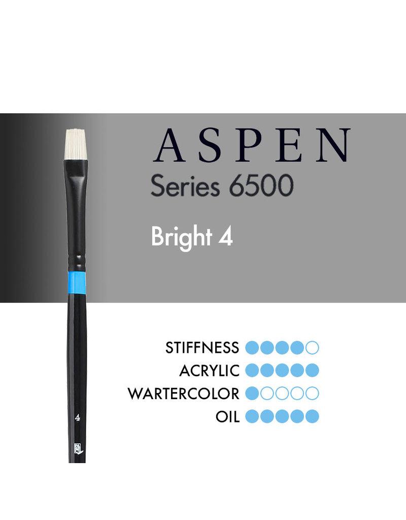 Princeton Aspen Bright 4
