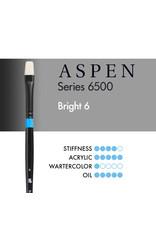 Princeton Aspen Bright 6