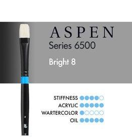 Princeton Aspen Bright 8